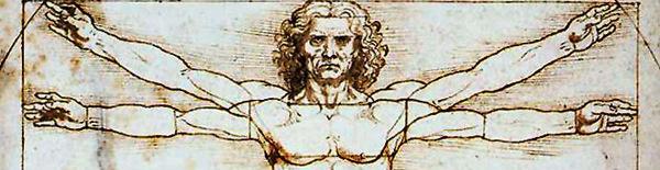 leonardo da vinci the renaissance man history essay The most talented renaissance man to ever live was leonardo da vinci he was  the model for all renaissance men leonardo is most known.