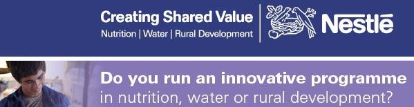 creating shared value porter and kramer pdf