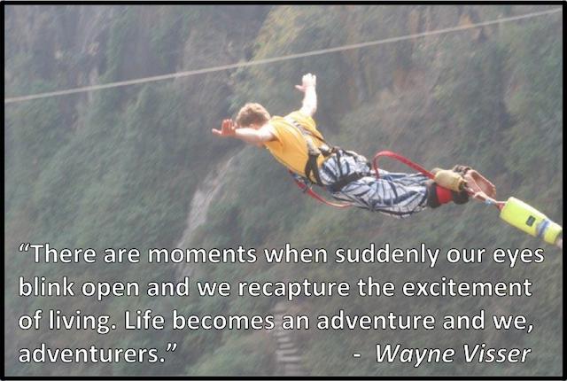 quote_adventure_wvisser