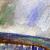 transit_banner
