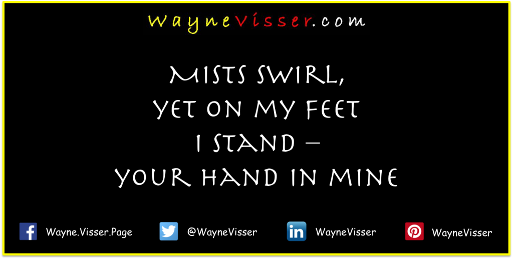 waynevisser_poemquote1